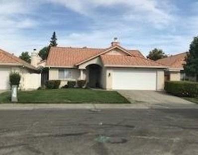 8152 Arroyo Vista Drive, Sacramento, CA 95823 - MLS#: 18062852