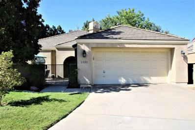 1121 Copper Lantern Court, Modesto, CA 95355 - MLS#: 18062856