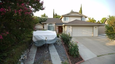 4109 Falling Leaf Court, Antelope, CA 95843 - MLS#: 18062857
