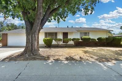 546 E Robinhood Drive, Stockton, CA 95207 - MLS#: 18062859