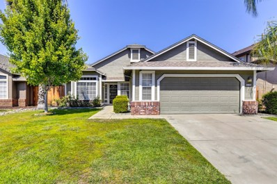 5139 Rosbury Dell Place, Antelope, CA 95843 - MLS#: 18062861