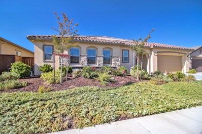 308 Barrymore Court, Roseville, CA 95747 - MLS#: 18062873