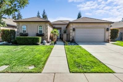 926 Brenda Lee Drive, Manteca, CA 95337 - MLS#: 18062881