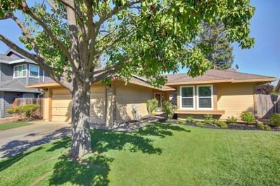 8025 Johannisberg Way, Sacramento, CA 95829 - MLS#: 18062882