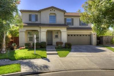 1941 Silvio Court, Oakdale, CA 95361 - MLS#: 18062883