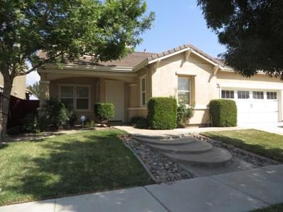 1015 Dry Creek Place, Lathrop, CA 95330 - MLS#: 18062886