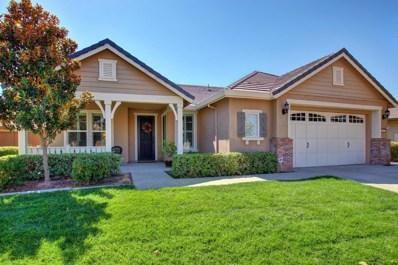 9867 Westminster Way, Elk Grove, CA 95757 - MLS#: 18062891