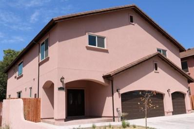 5139 Peggy Lane, Carmichael, CA 95608 - MLS#: 18062892