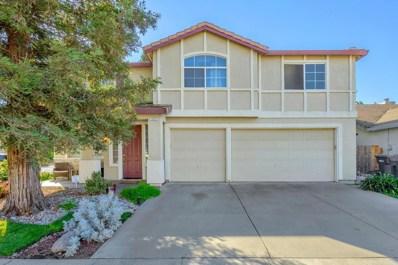 1632 Craft Drive, Woodland, CA 95776 - MLS#: 18062893