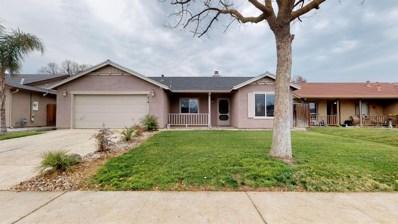 1014 Eucalyptus Avenue, Newman, CA 95360 - MLS#: 18062897