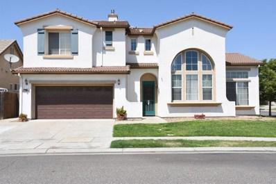 2441 Jessica Circle, Escalon, CA 95320 - MLS#: 18062899
