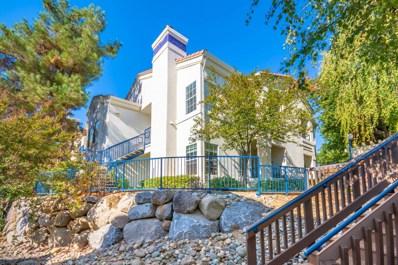 711 Horizon Cove, Rocklin, CA 95677 - MLS#: 18062910