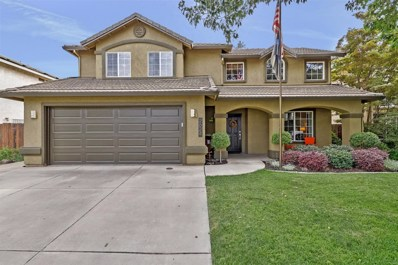 2624 Medinah Court, Modesto, CA 95355 - MLS#: 18062923