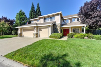 4631 Allegretto Way, Granite Bay, CA 95746 - MLS#: 18062938