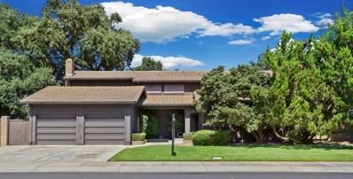 233 Royal Oaks Court, Lodi, CA 95240 - MLS#: 18062943