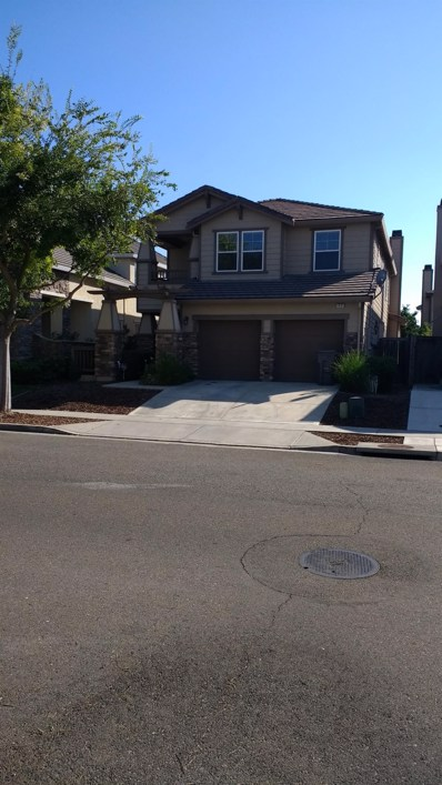 1881 Spokane Road, West Sacramento, CA 95691 - MLS#: 18062944