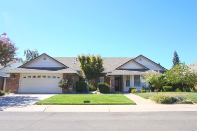 1375 Southwind Drive, Yuba City, CA 95991 - MLS#: 18062955
