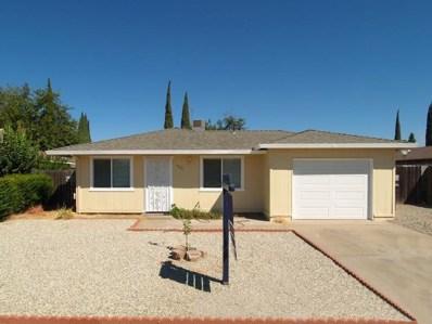 5121 Loretta Avenue, Modesto, CA 95357 - MLS#: 18062958