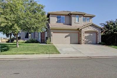 11939 Mandolin Way, Rancho Cordova, CA 95742 - MLS#: 18062963