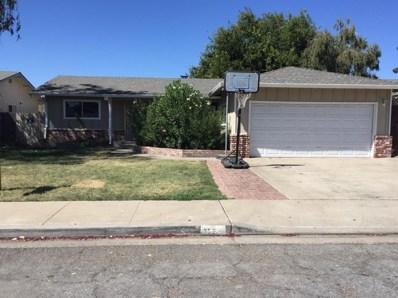2721 Murray Street, Turlock, CA 95382 - MLS#: 18062966