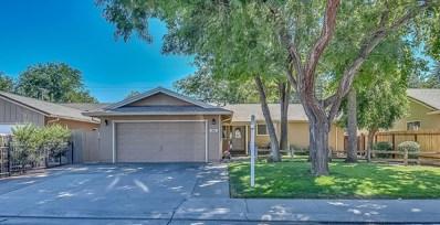 2642 Tamarisk Avenue, Stockton, CA 95207 - MLS#: 18062970