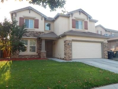 4607 Glenbrook Drive, Tracy, CA 95377 - MLS#: 18063003