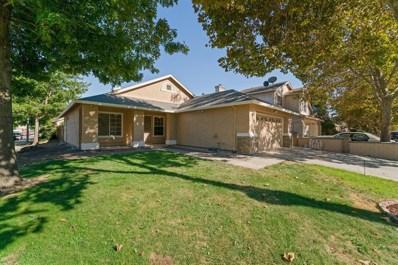 2202 Van Buskirk Street, Stockton, CA 95206 - MLS#: 18063005