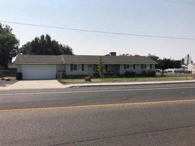 1101 Richland Avenue, Modesto, CA 95351 - MLS#: 18063015