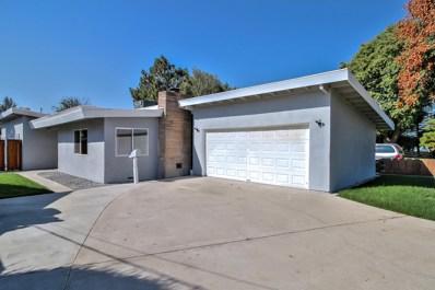 1132 Floyd Avenue, Modesto, CA 95350 - MLS#: 18063016
