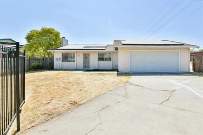 3720 Andros Way, Sacramento, CA 95823 - MLS#: 18063022