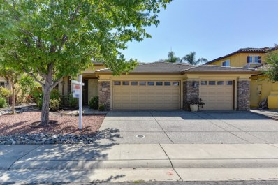 108 Blue Bonnet Court, Roseville, CA 95661 - MLS#: 18063048