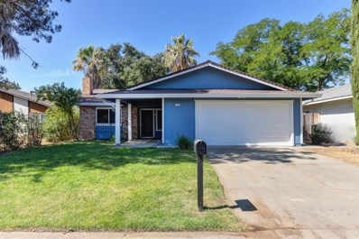 9357 Salina Way, Sacramento, CA 95827 - MLS#: 18063058