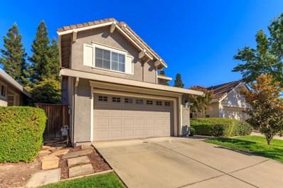 3480 Apollo Circle, Roseville, CA 95661 - MLS#: 18063095