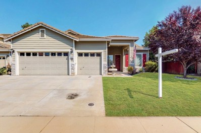 3032 W Mammoth Drive, Roseville, CA 95747 - MLS#: 18063102