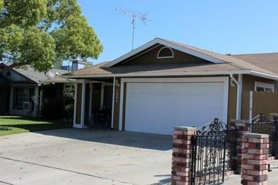 1044 Fruitbasket Lane, Livingston, CA 95334 - MLS#: 18063112