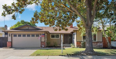 3062 Beaufort Avenue, Stockton, CA 95209 - MLS#: 18063118