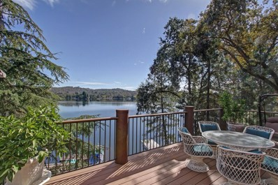 23839 Lakeview Court, Auburn, CA 95602 - MLS#: 18063134
