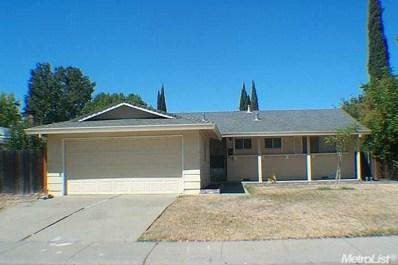6221 Westholme Way, Sacramento, CA 95823 - MLS#: 18063135