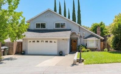 8436 Milky Way, Orangevale, CA 95662 - MLS#: 18063142