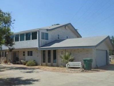 2050 Dunn Rd, Merced, CA 95340 - MLS#: 18063148