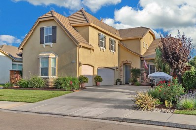 2130 Frank Blondin Lane, Tracy, CA 95377 - MLS#: 18063154