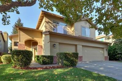 2945 Prado Lane, Davis, CA 95618 - MLS#: 18063157