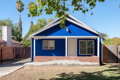 3101 38th Avenue, Sacramento, CA 95824 - MLS#: 18063164