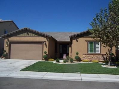 1771 Gary Owens Street, Manteca, CA 95337 - MLS#: 18063170