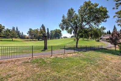 6873 Terreno Drive, Rancho Murieta, CA 95683 - MLS#: 18063179