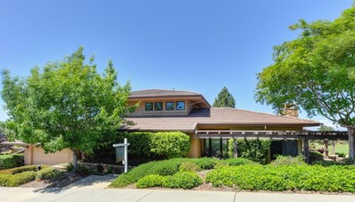 4617 Greenview Drive, El Dorado Hills, CA 95762 - MLS#: 18063188