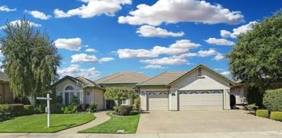 1175 Westbridge Drive, Lodi, CA 95242 - MLS#: 18063199
