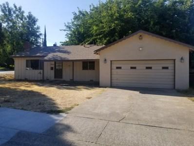 8698 Char Avenue, Orangevale, CA 95662 - MLS#: 18063208