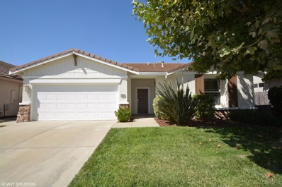 9916 Hawkview Way, Elk Grove, CA 95757 - MLS#: 18063210