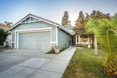972 Anderson Circle, Woodland, CA 95776 - MLS#: 18063215